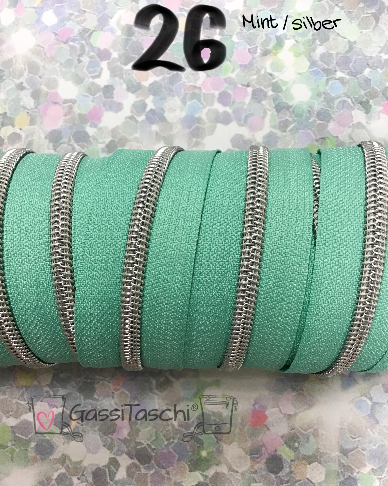 026-mint-silber