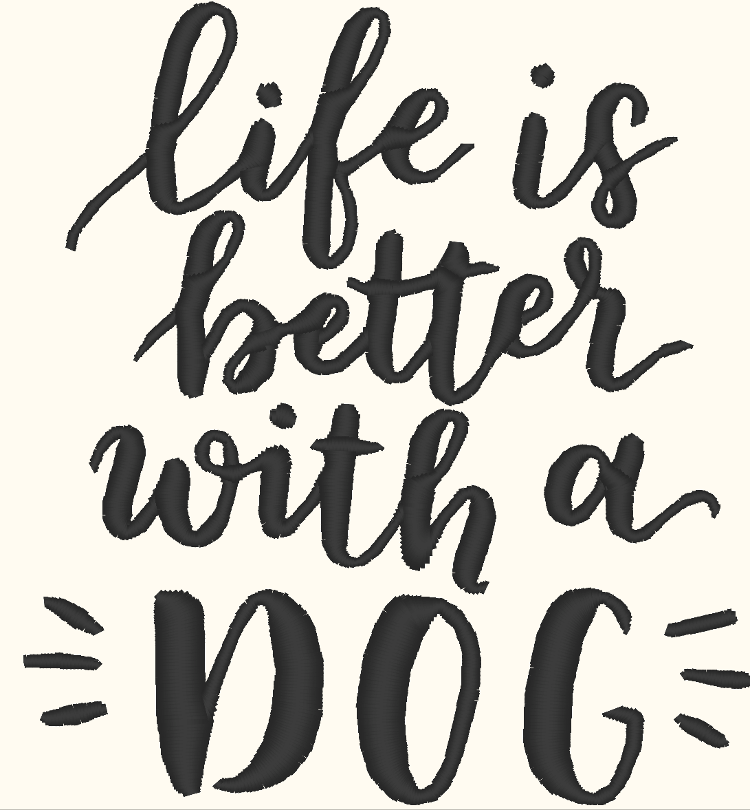 life_is_better_with_a_Dog