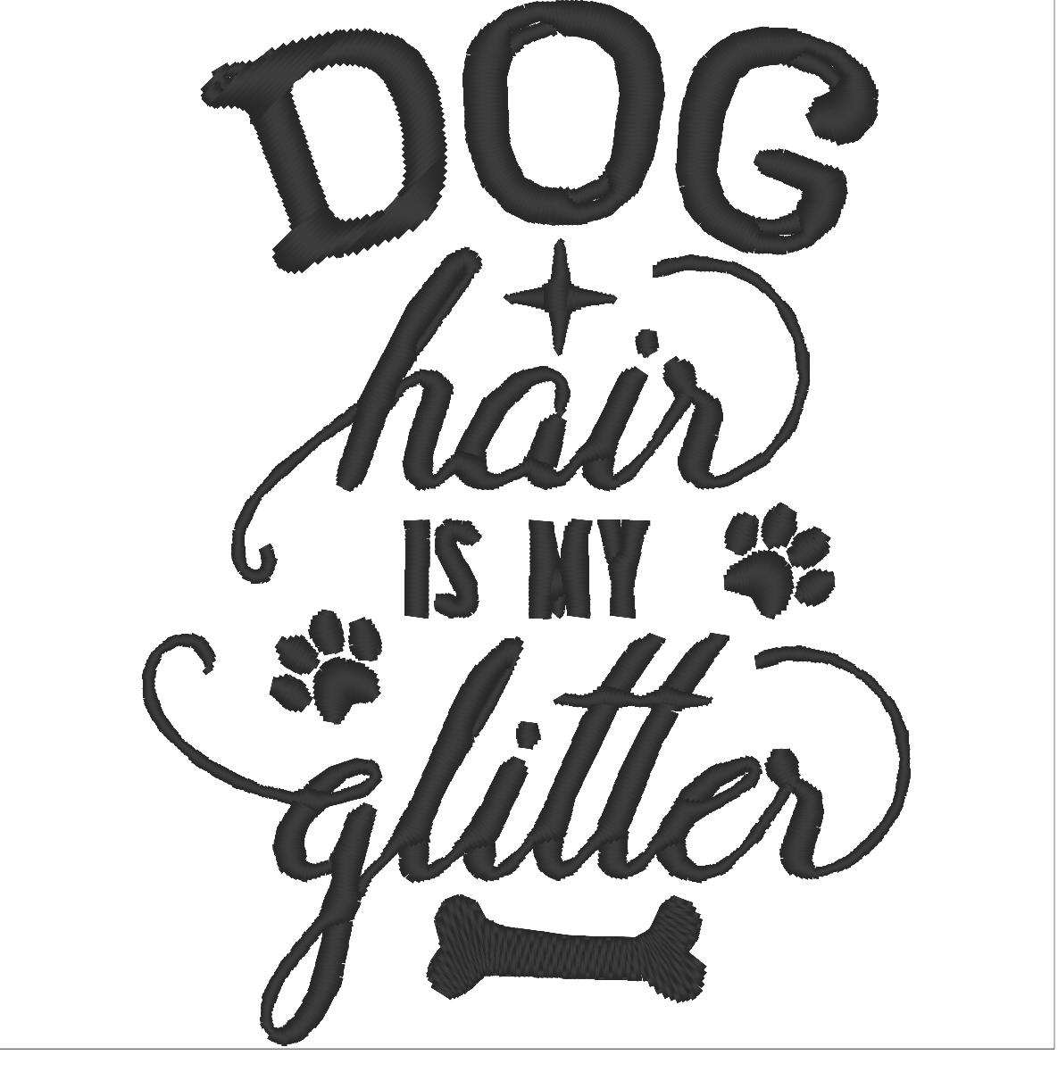 Dog_Hair_is_my_Glitter_-2