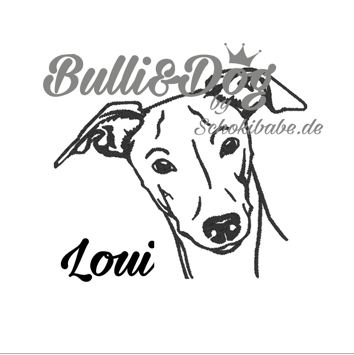 Loui_schra-g_7x7