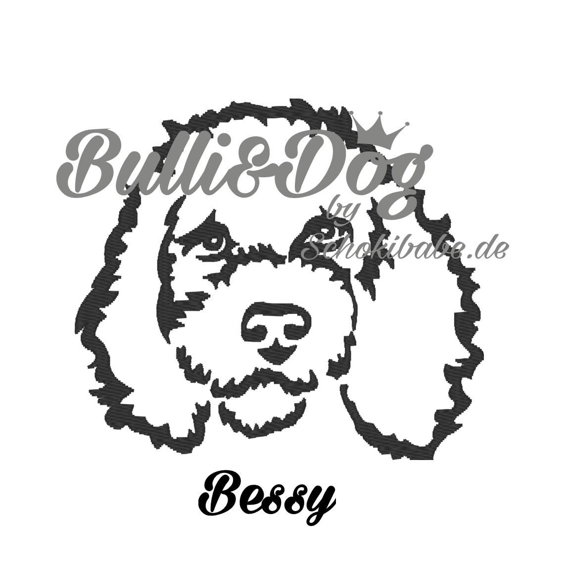 Bessy_7x6-Kopie5b5c227ed334c