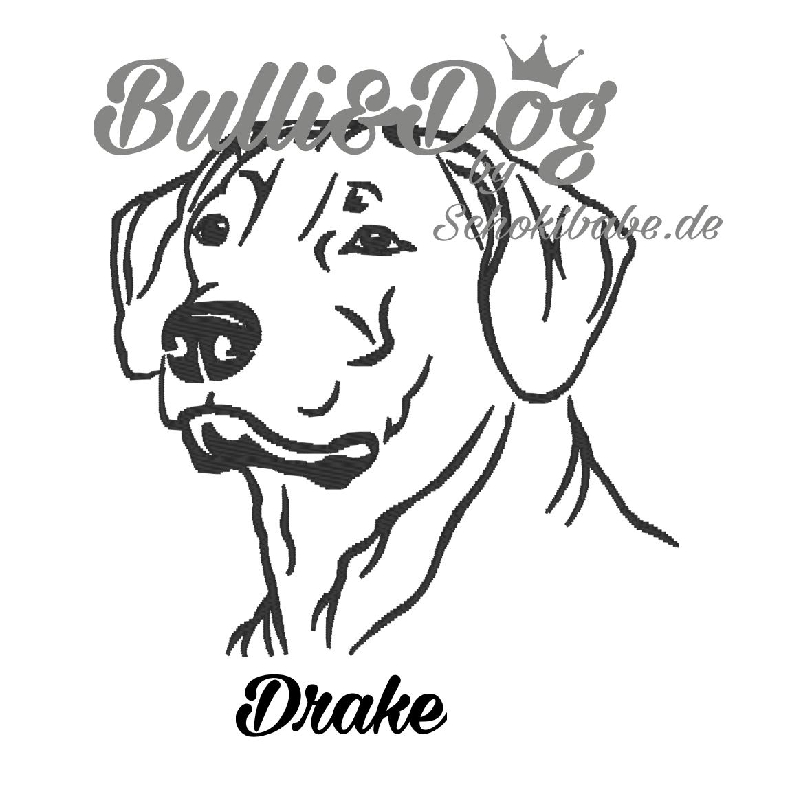 Drake-7x7-Kopie5b5c22b344c09