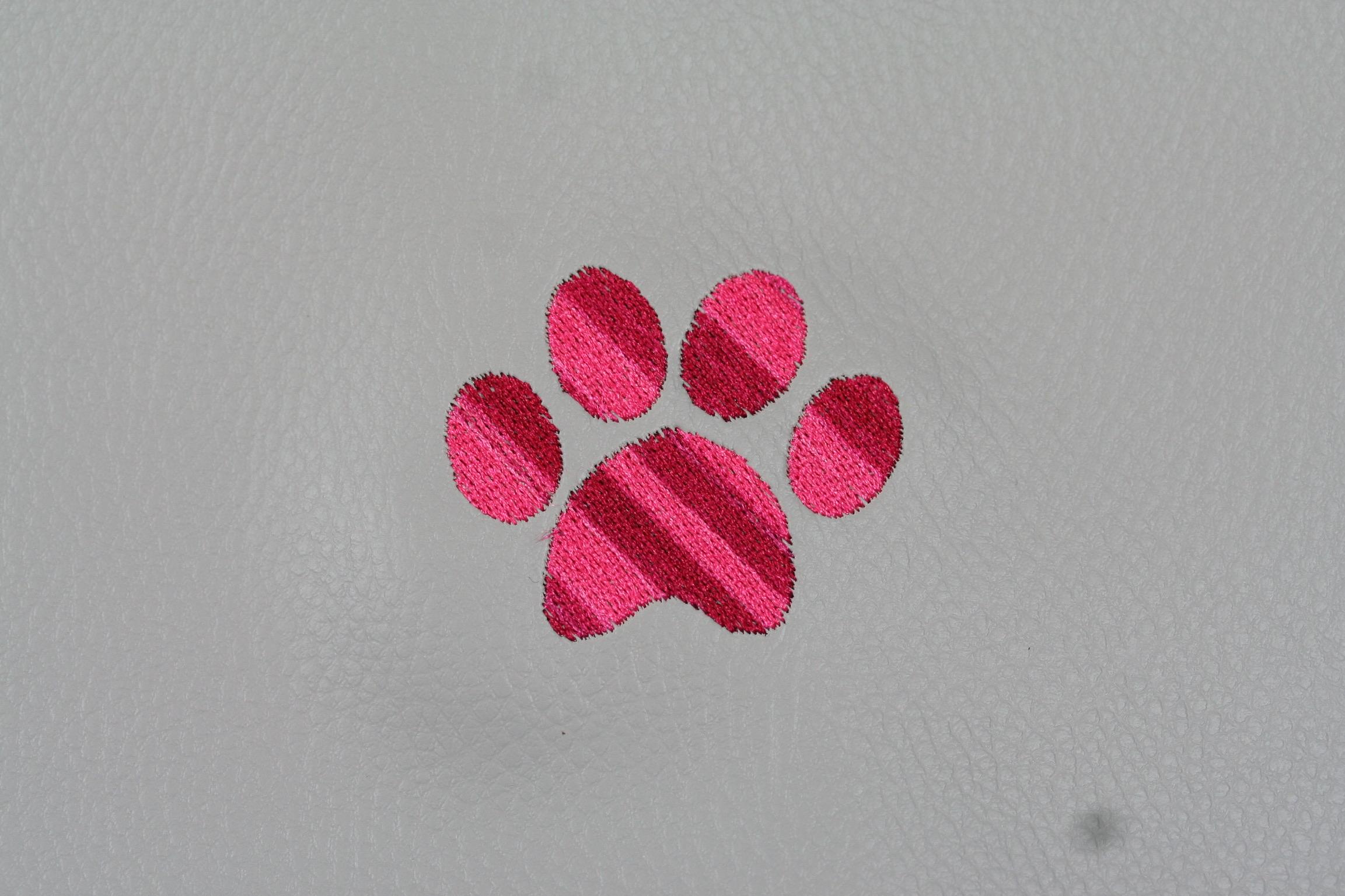 Multicolor-2868-Pink-Beere