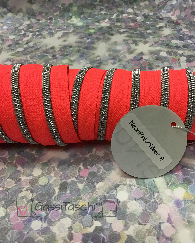 015-Neonpink-silber