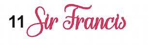11_Sir_Francis