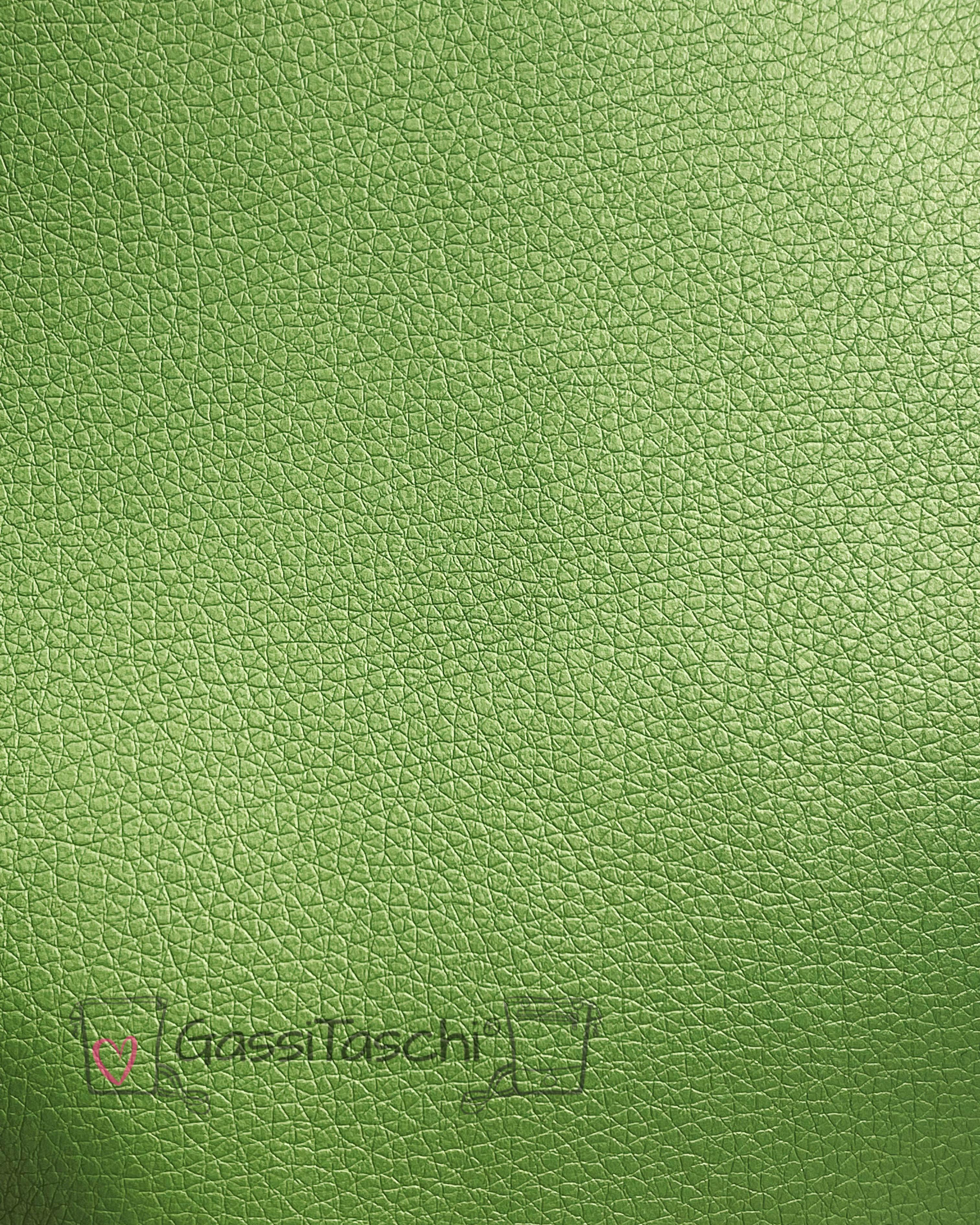 037a-075-Kiwi-metallic