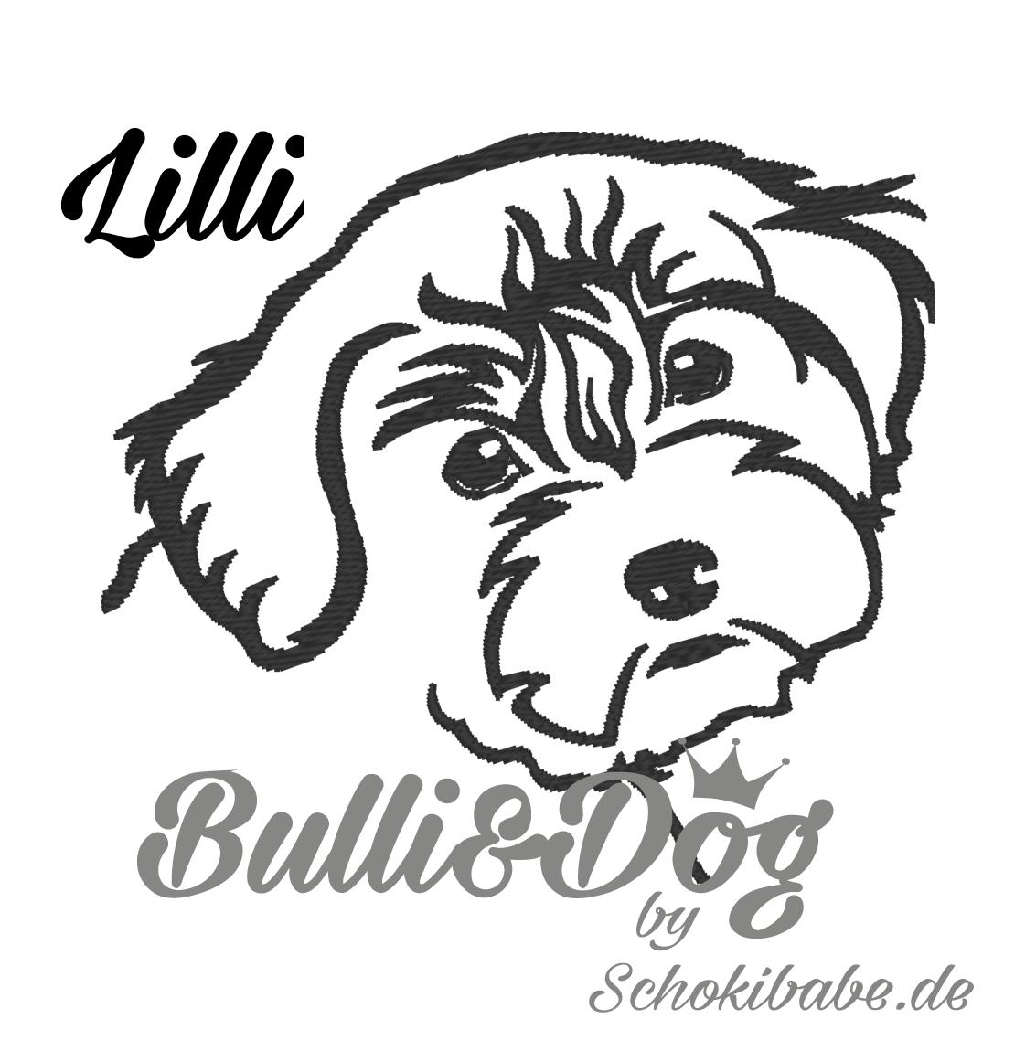 Lilli_7x7