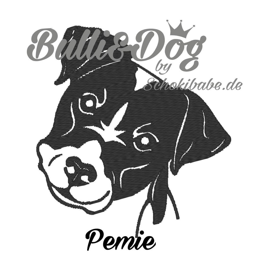 Pemie-7x7-Kopie5b5c23188ef50