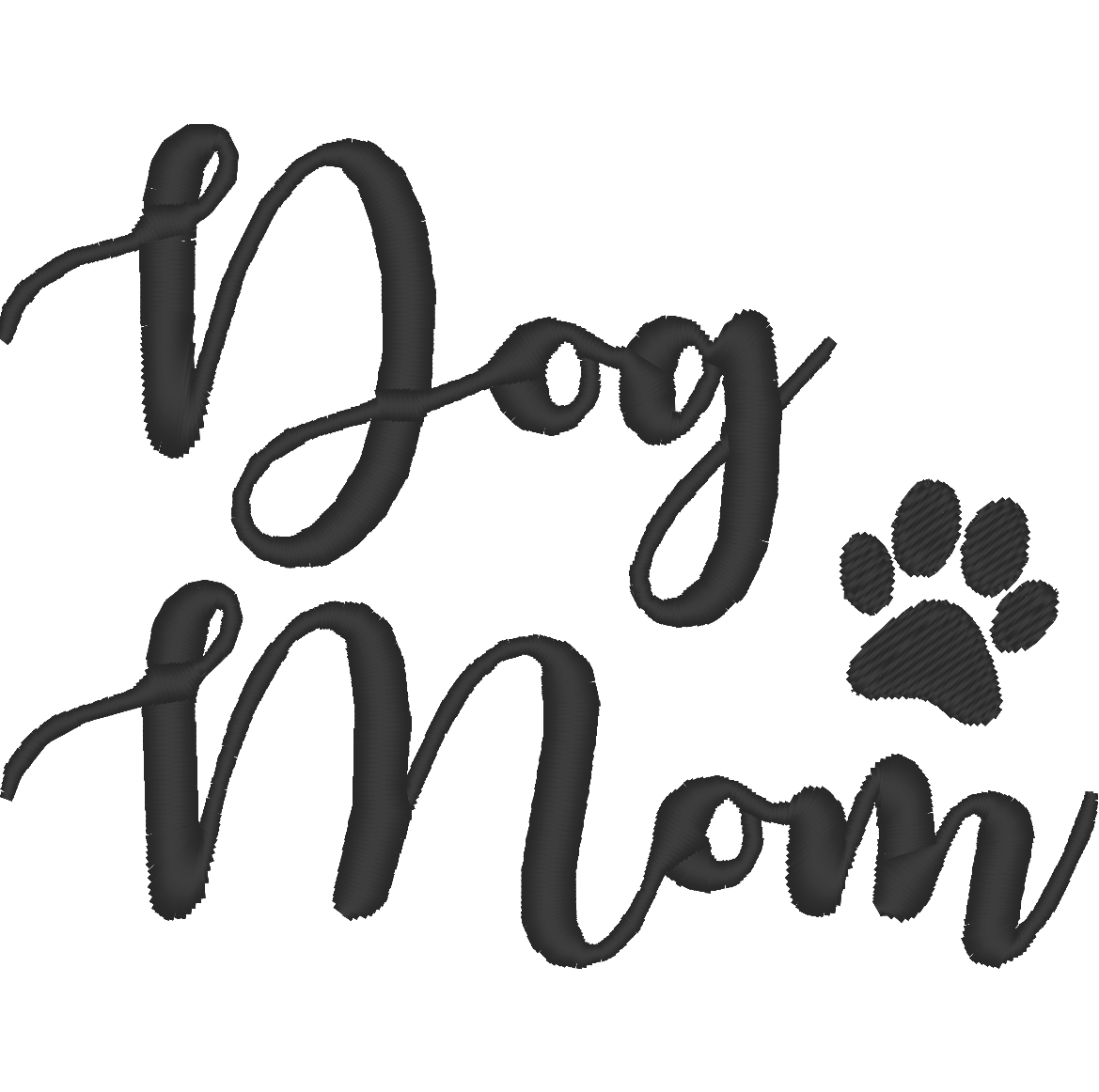 Dog_Mom_Schrift3