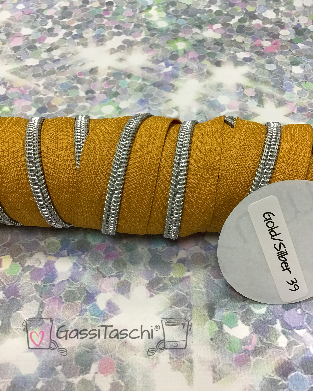 039-Gold-silber