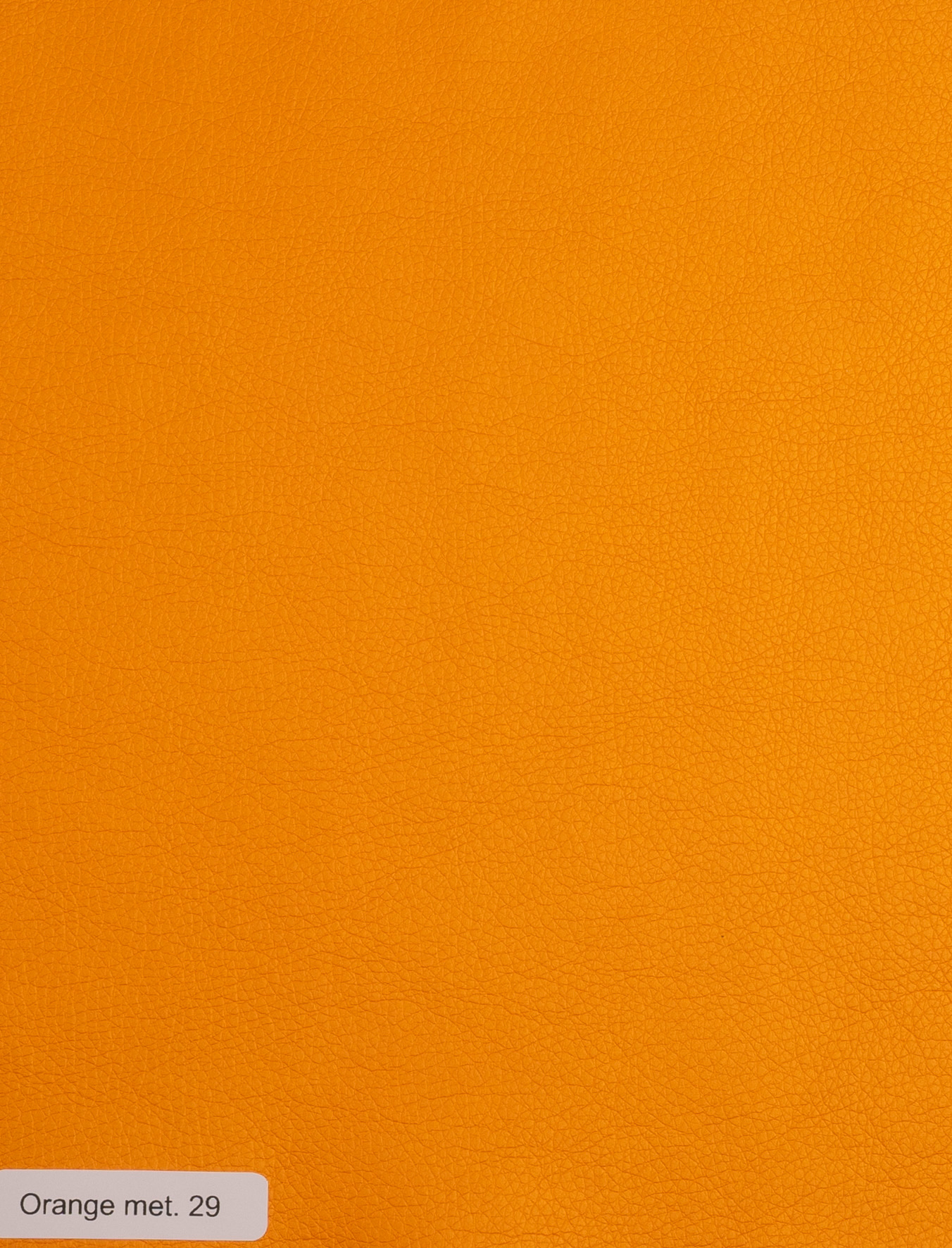 028-029_Orange_metallic