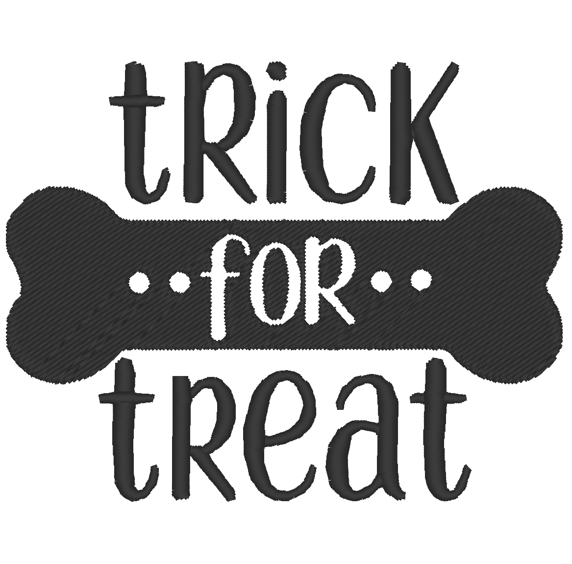 TRICK_fOR_TREAT
