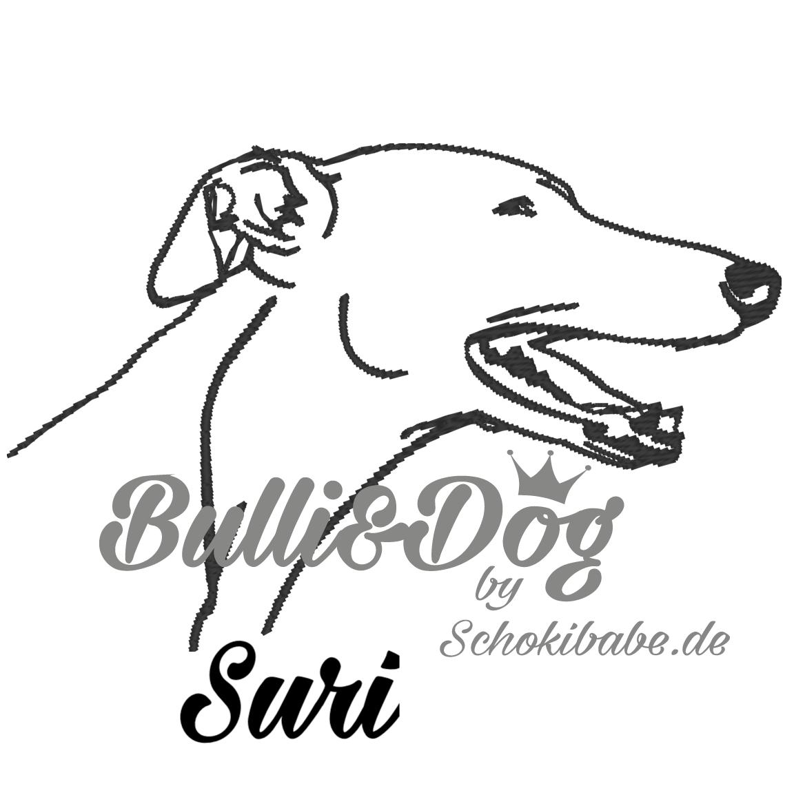 Suri_8x6