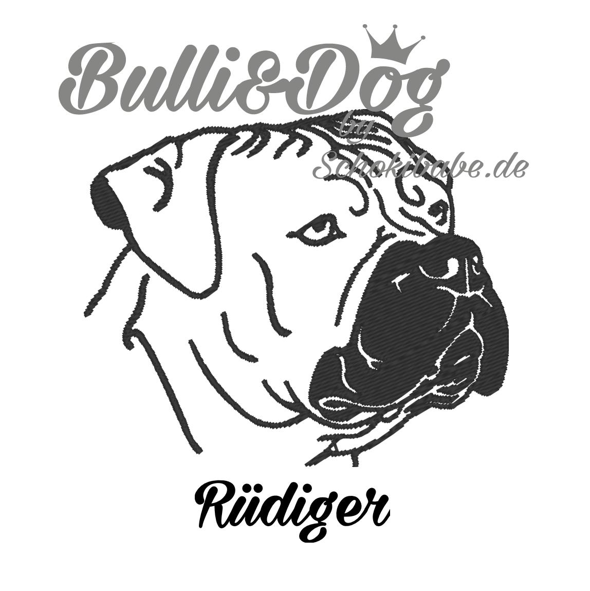 ruedinger-png