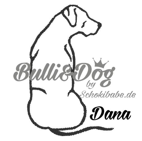 Dana_-7x4UZ6pyse5iOxZQ