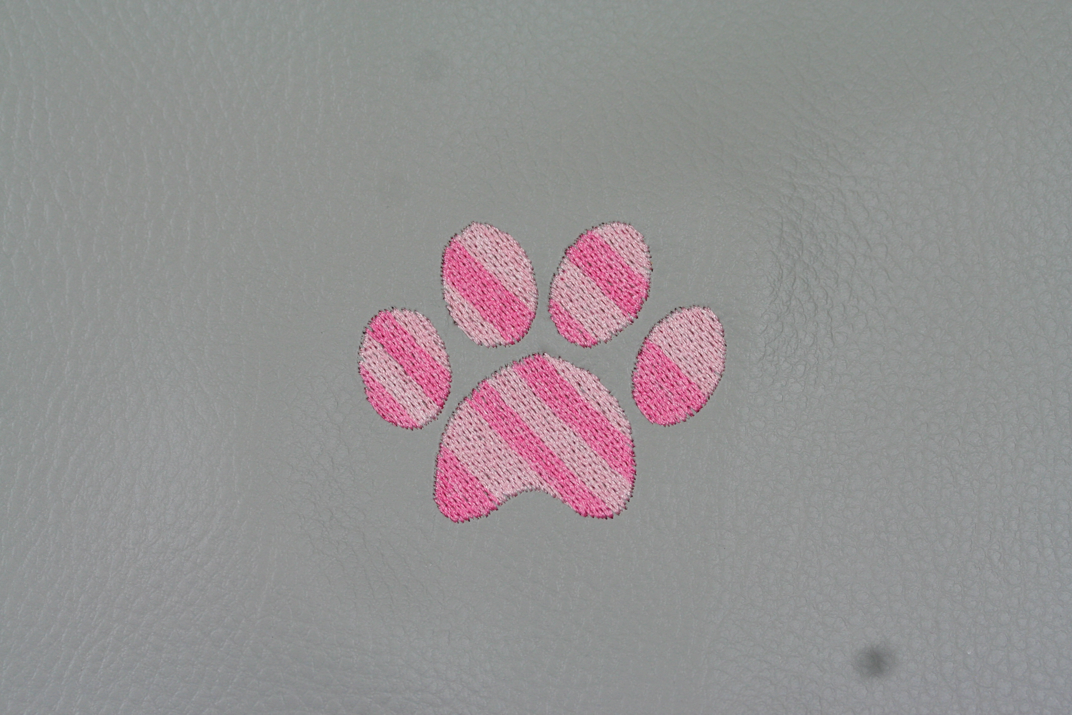 Multicolor-2855-Rosa-Babyrosa