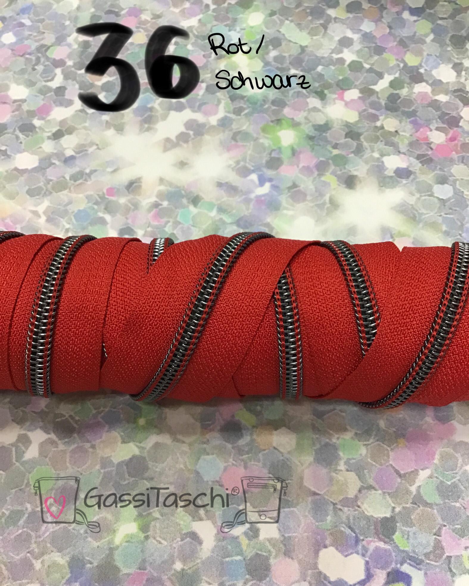 036-rot-schwarz