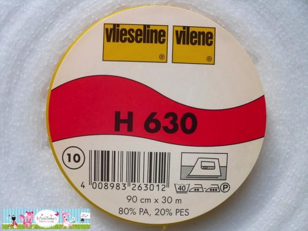 Volumenvliese H630