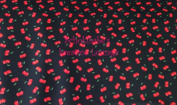 Baumwolle Cherry Blossom