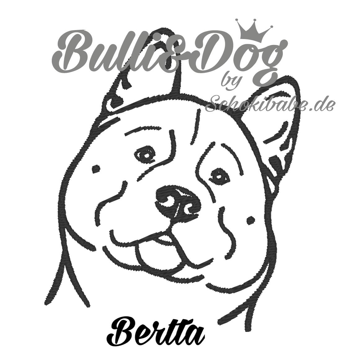Bertta_7x8