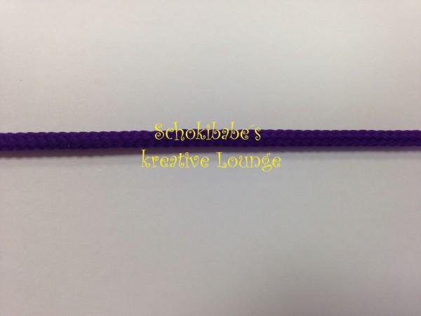 Kordel violett