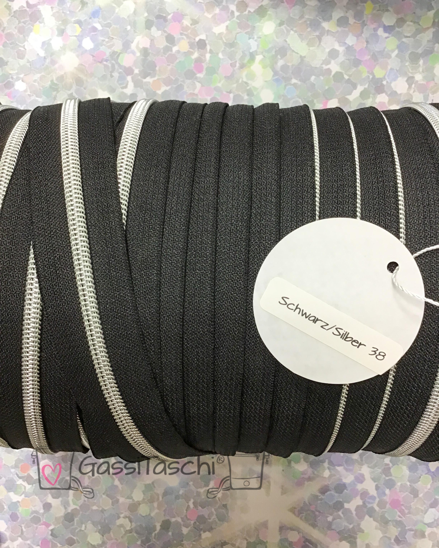 038-schwarz-silber