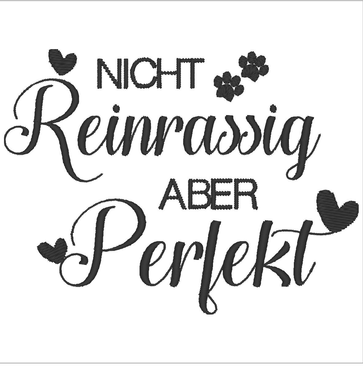 Nicht_Reinrassig_aber_Perfekt_002