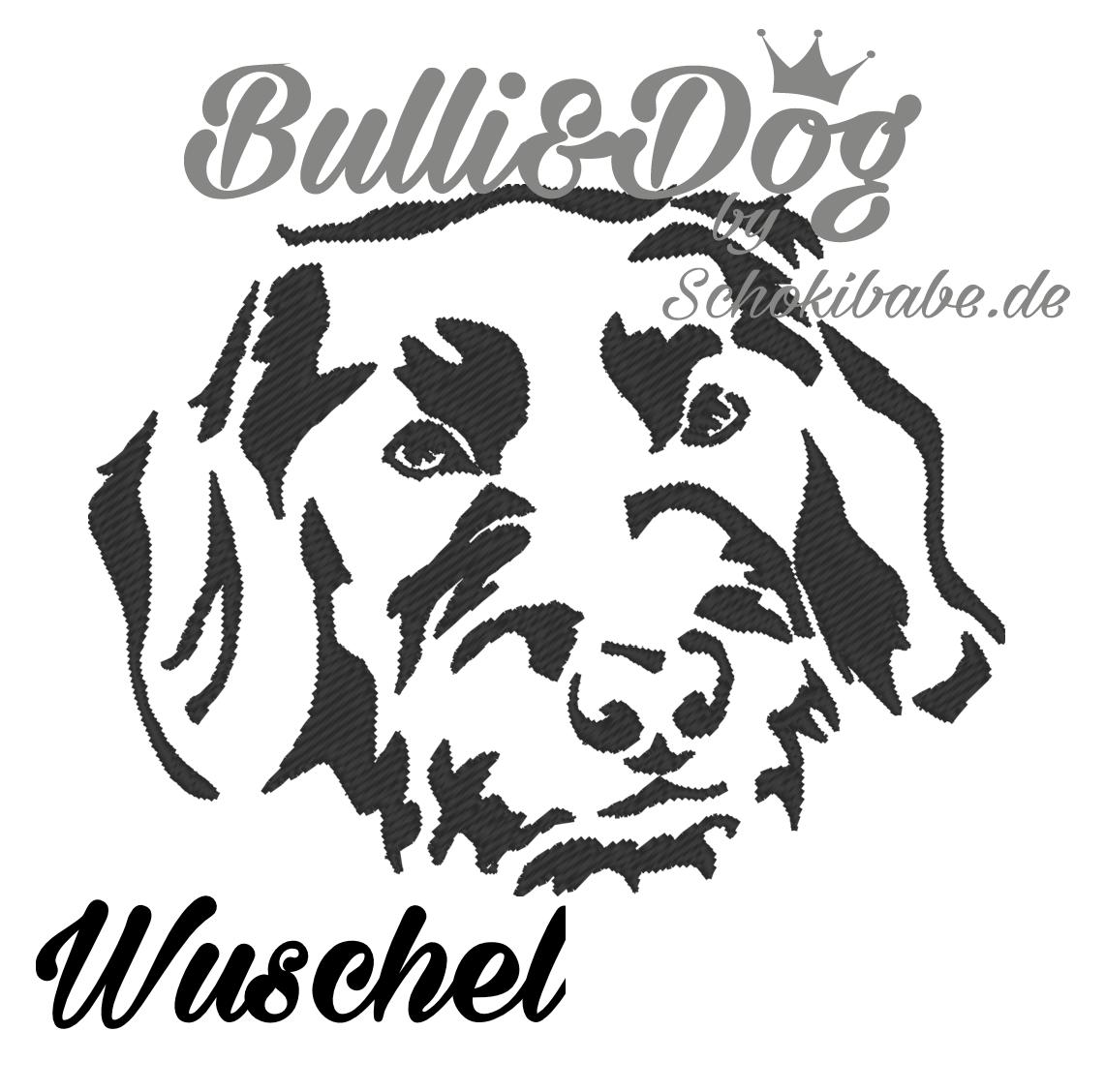 Wuschel_8x7_byB-D