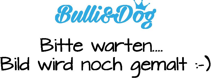 Bitite_warten_Bild_Foto_Logo_tu-rkis_klein