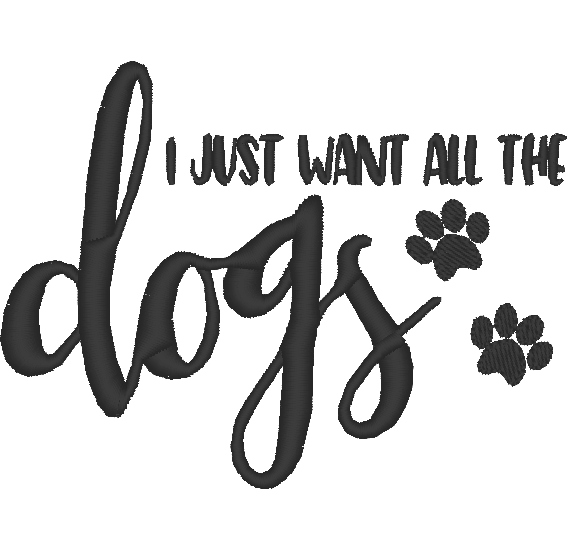 I_JUST-WANT_ALL_THE_DOGS
