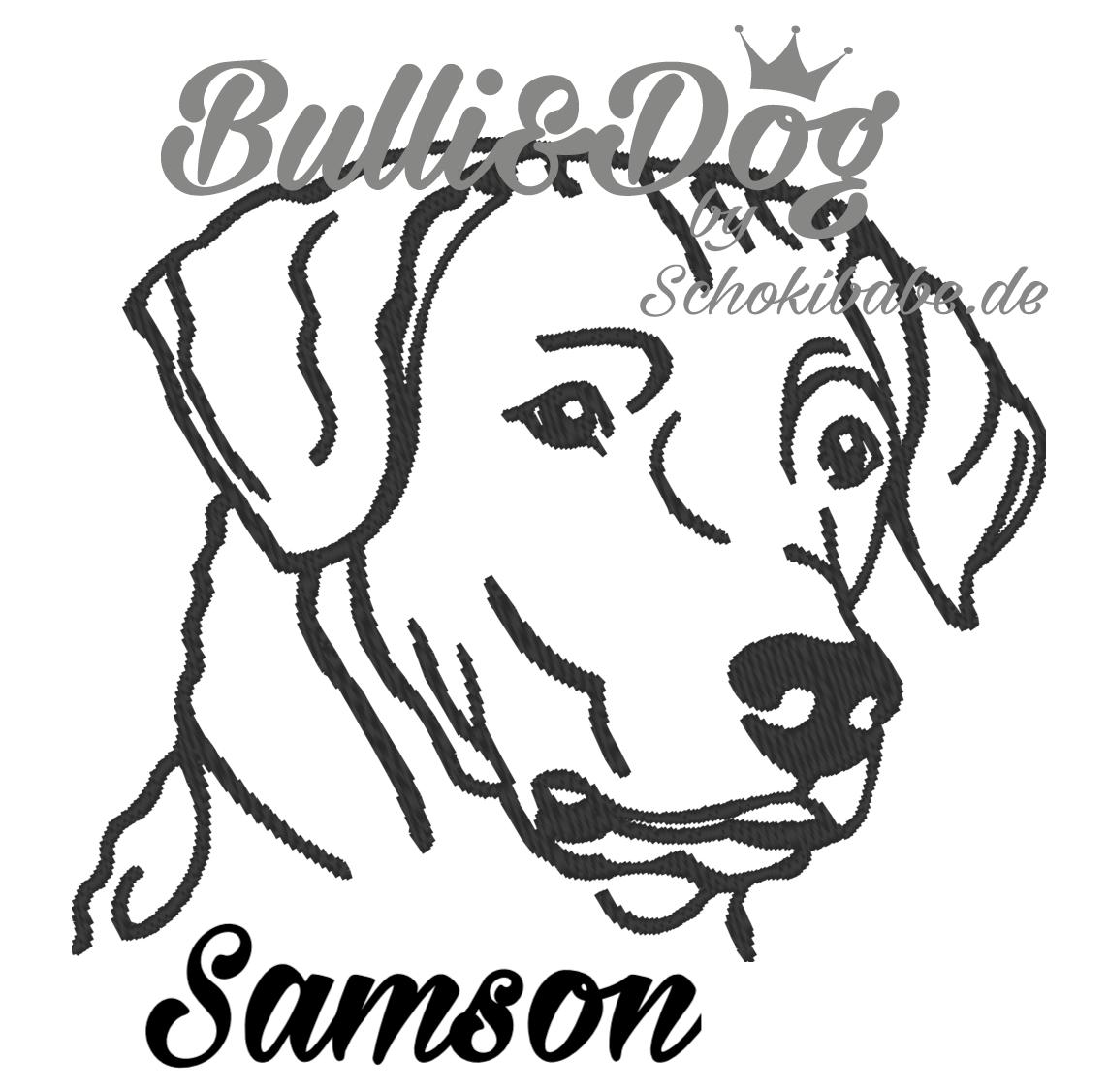 Samson_8x7