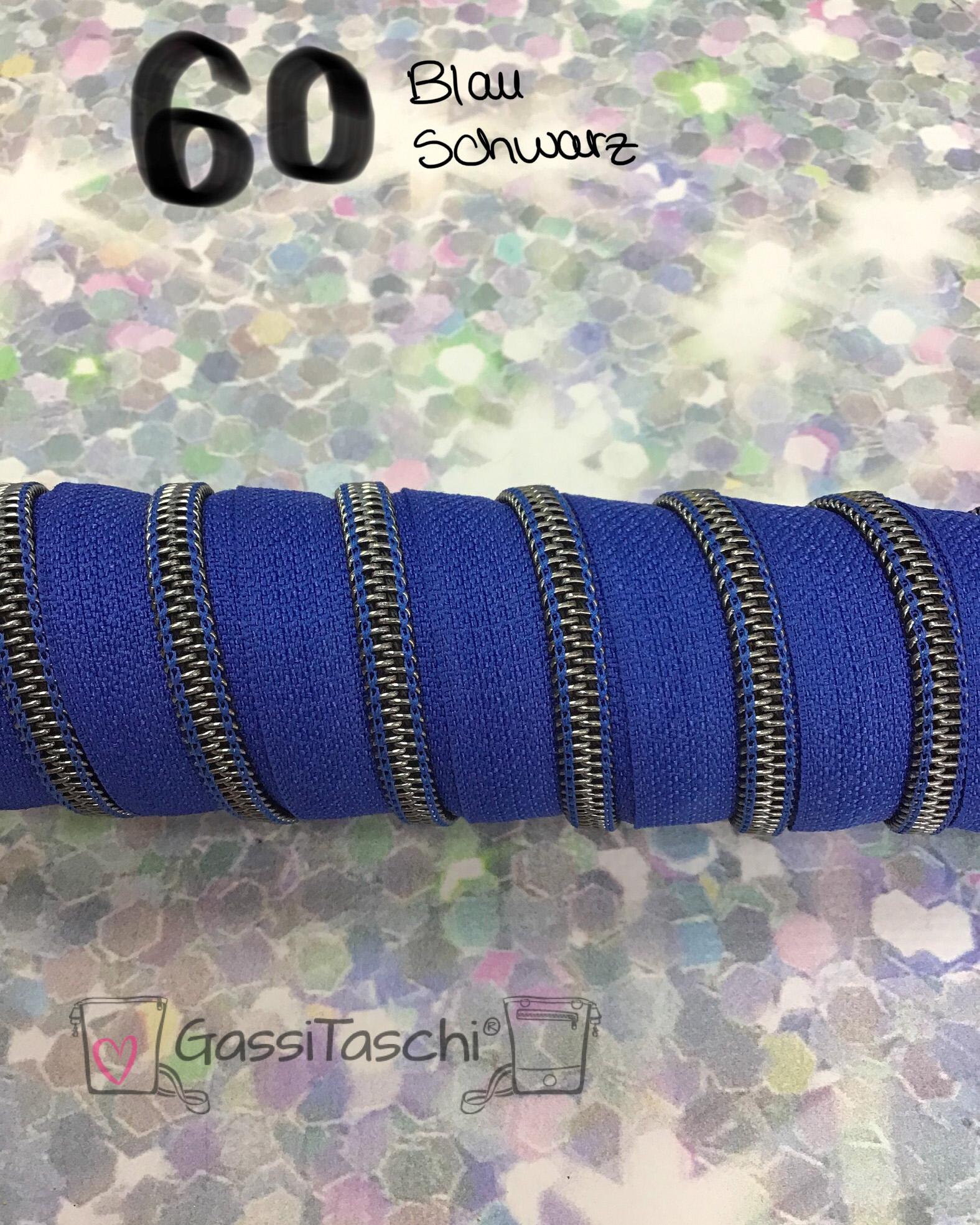 060-blau-schwarz