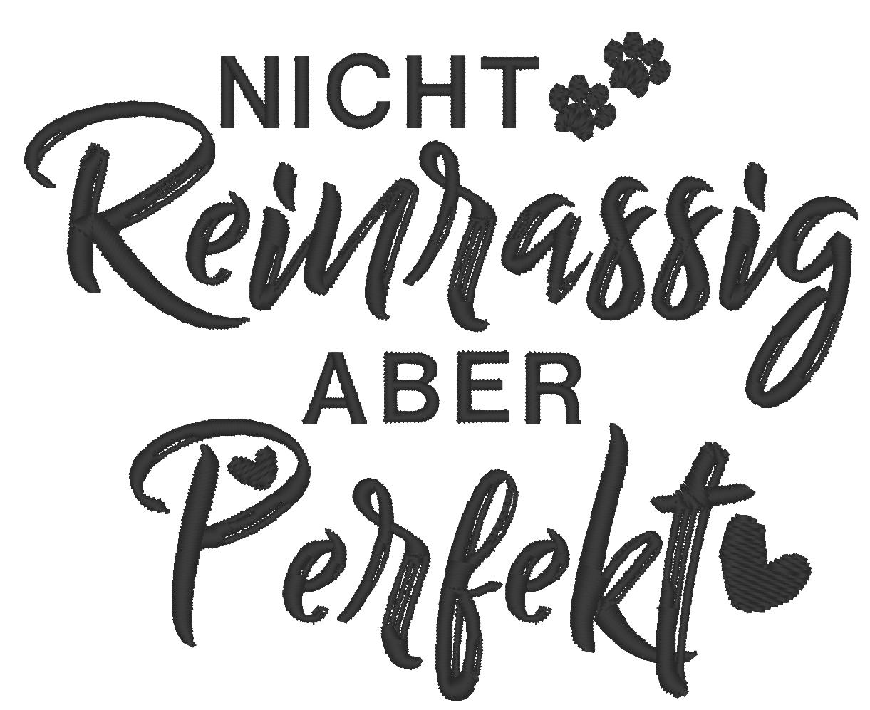Nicht_Reinrassig_aber_Perfekt_-01
