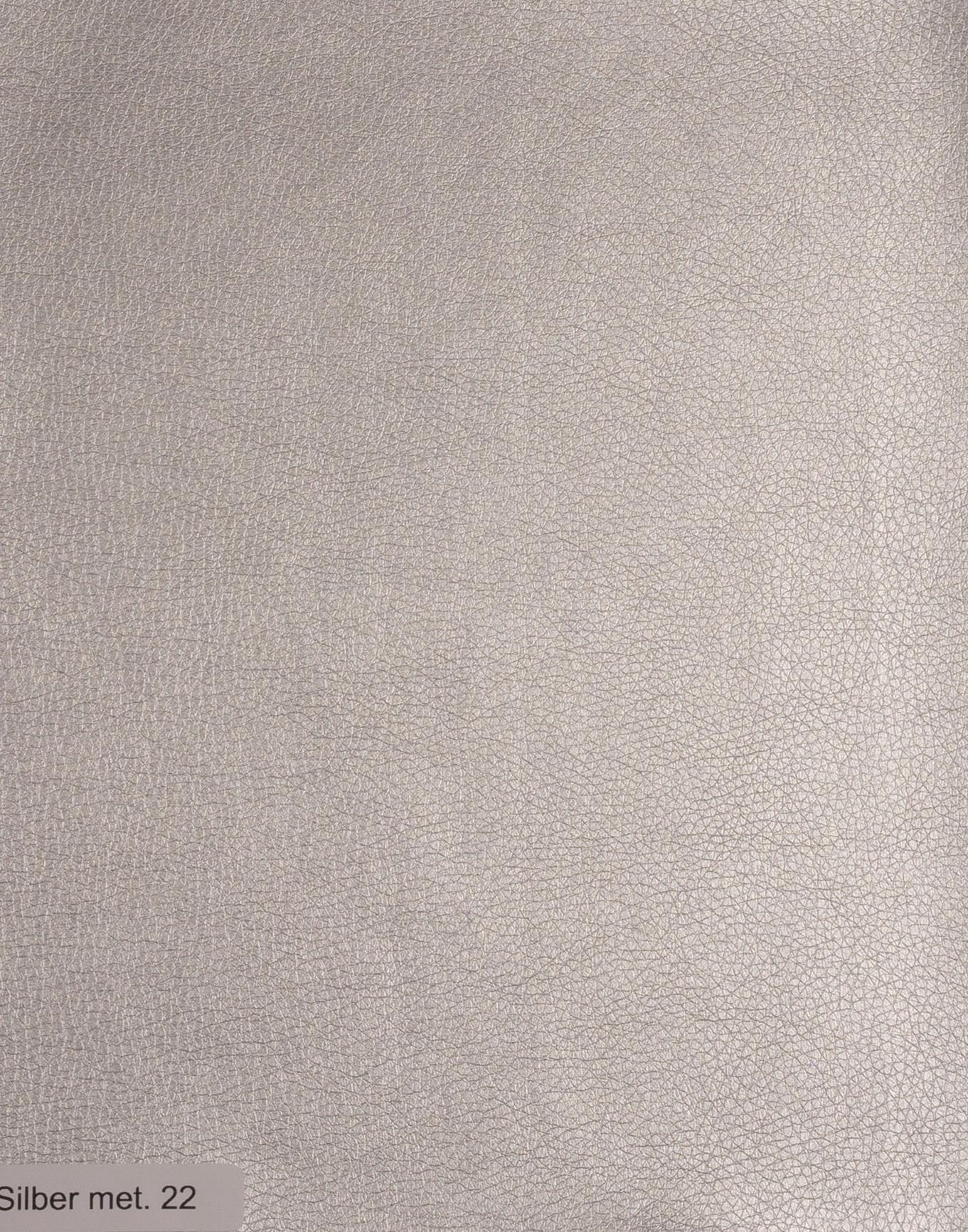013A-022_Silber_metallic