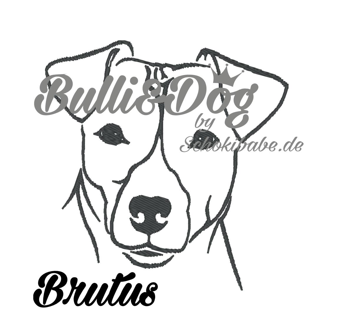Brutus_7x7