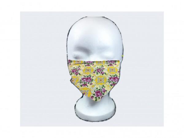 Gesichts Masken AMY BUTLER