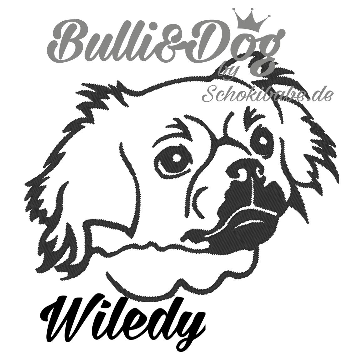 Wiledy_8x7