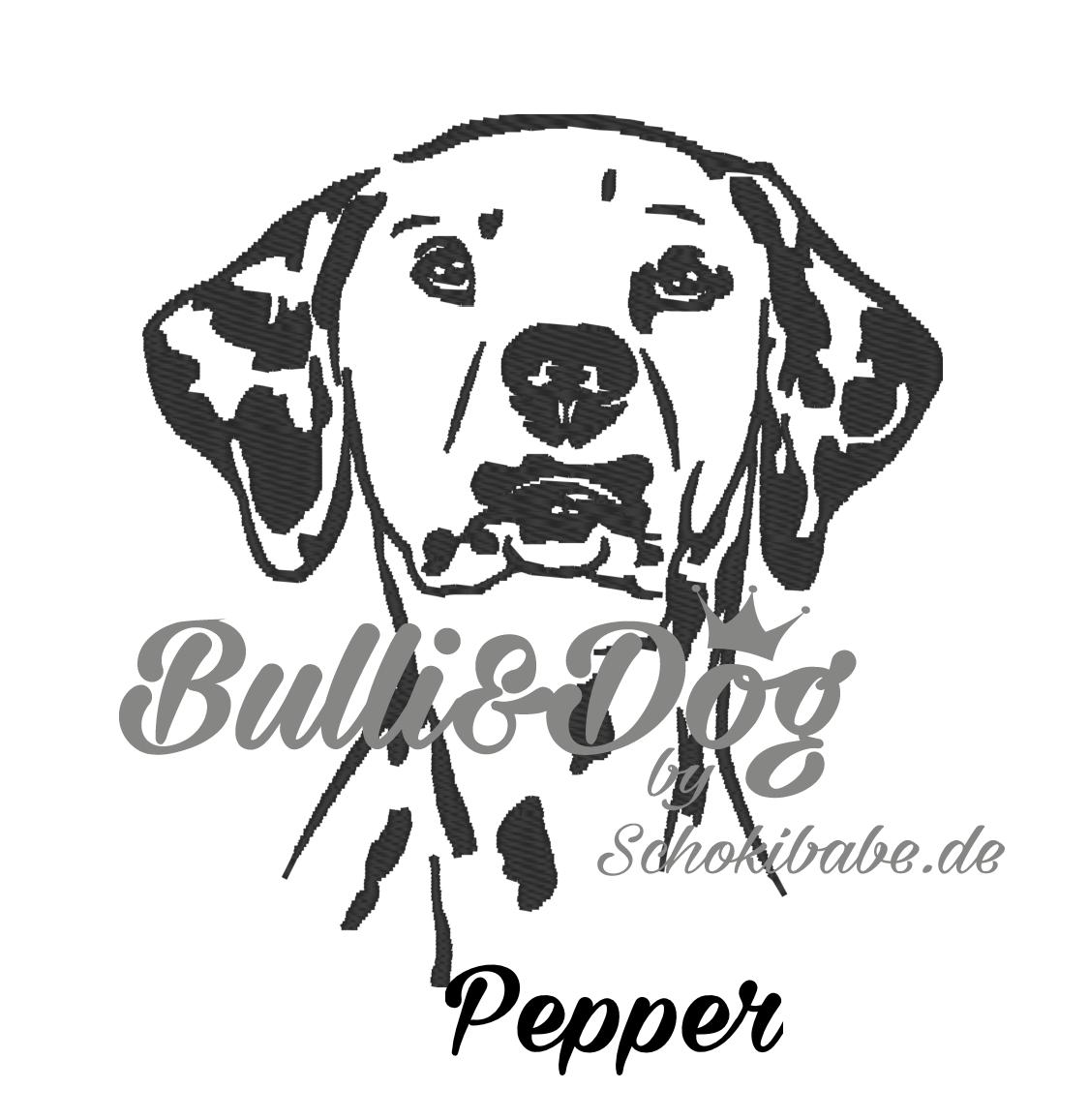 Pepper-2_7x7-6-Kopie232mcdhZJqvut