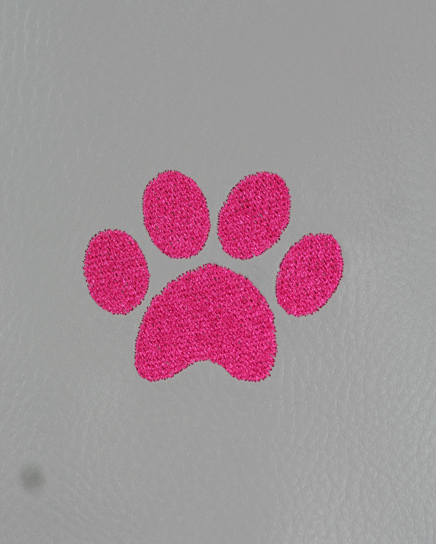 Pink-1158