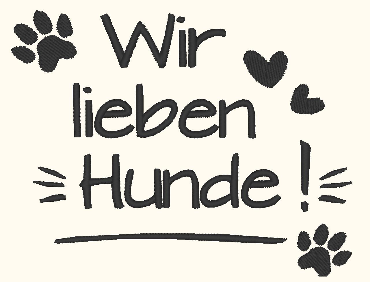 Wir_lieben_Hunde_Titus_XXL