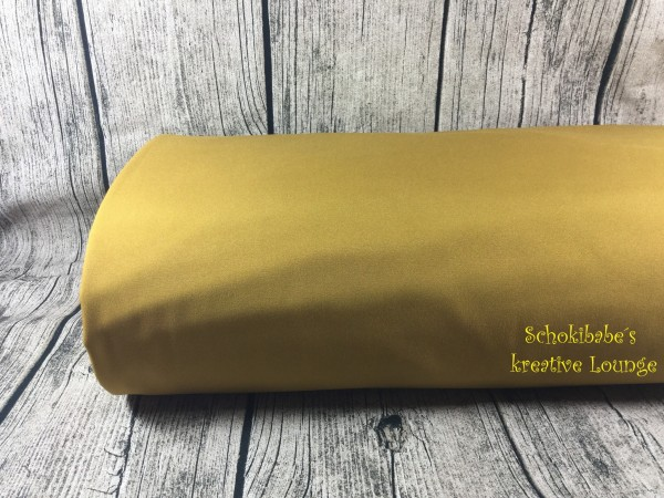 Softshell uni khaki