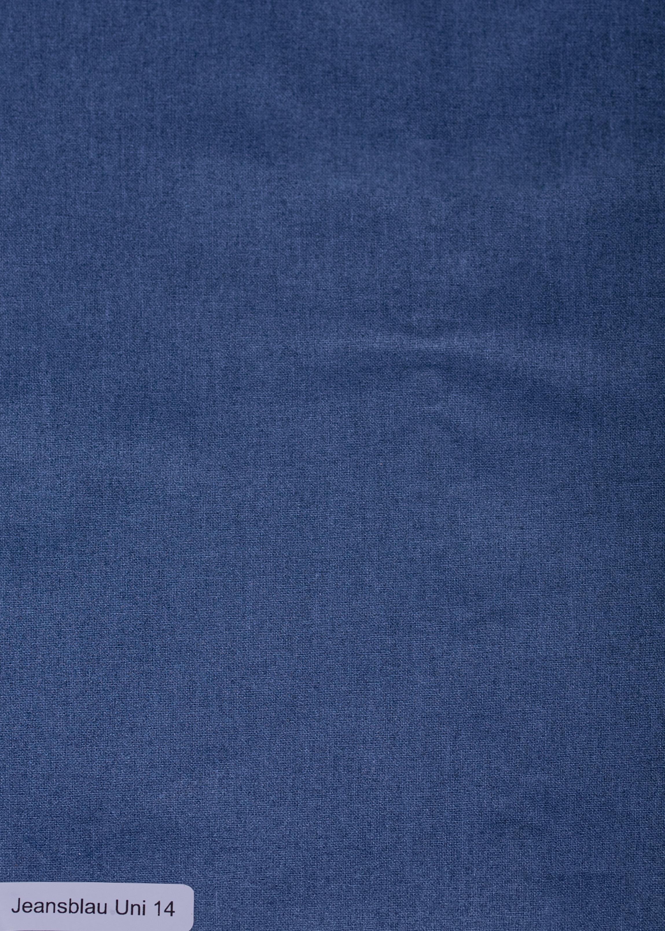 014-Jeansblau-Uni-14