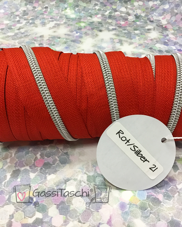 021-rot-silber