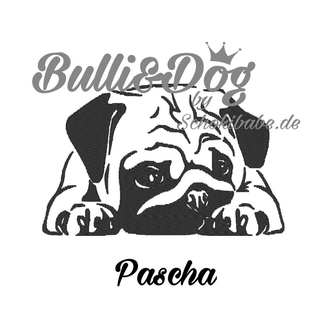 Pascha_7x4-Kopie5b5c23140163c