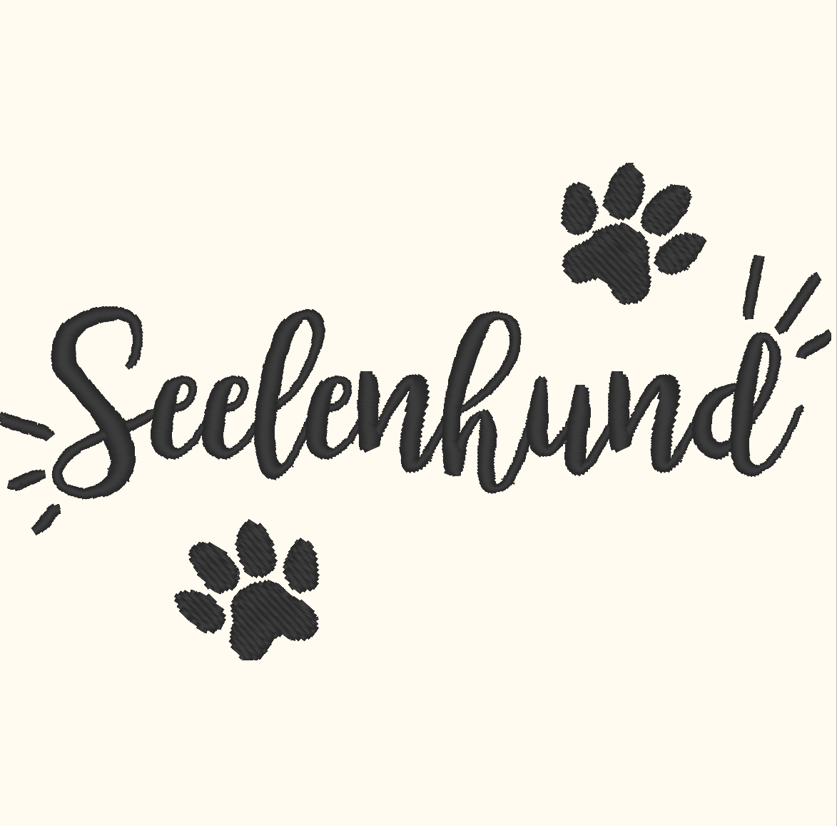 Seelenhund_bromello