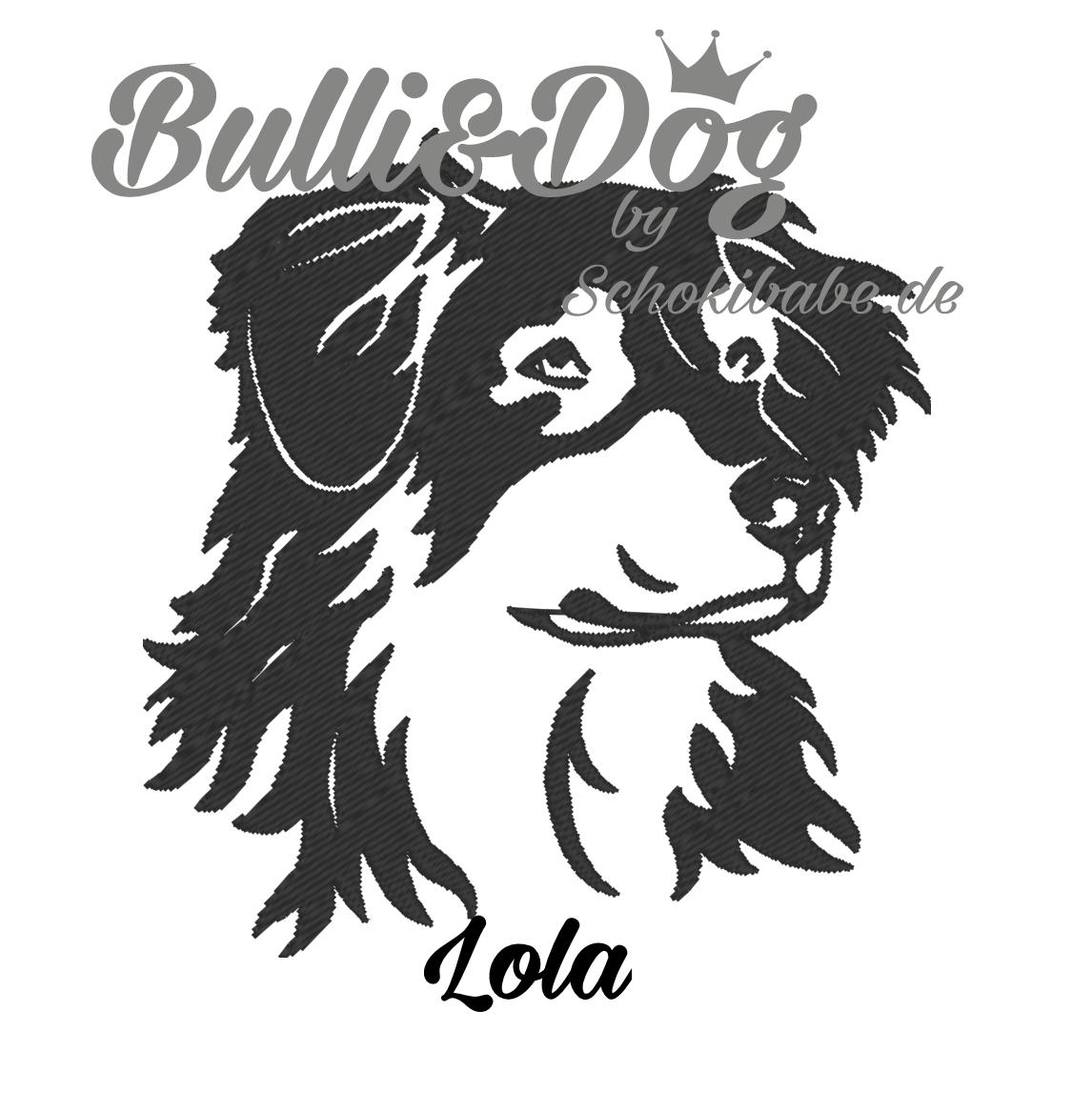 Lola_7x7-3-Kopie5b5c22fd168ec