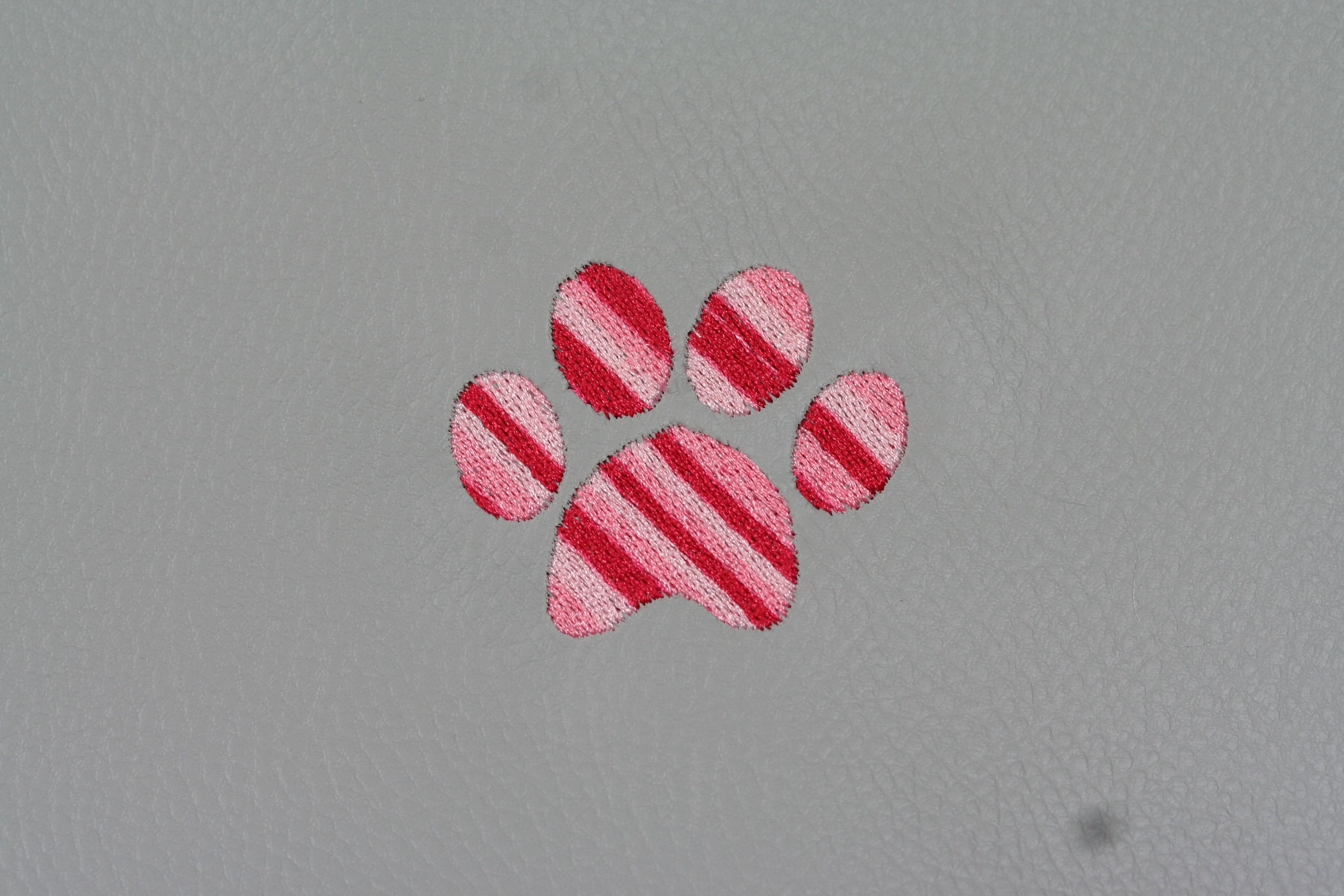 Multicolor-2856-Rosa-Rot