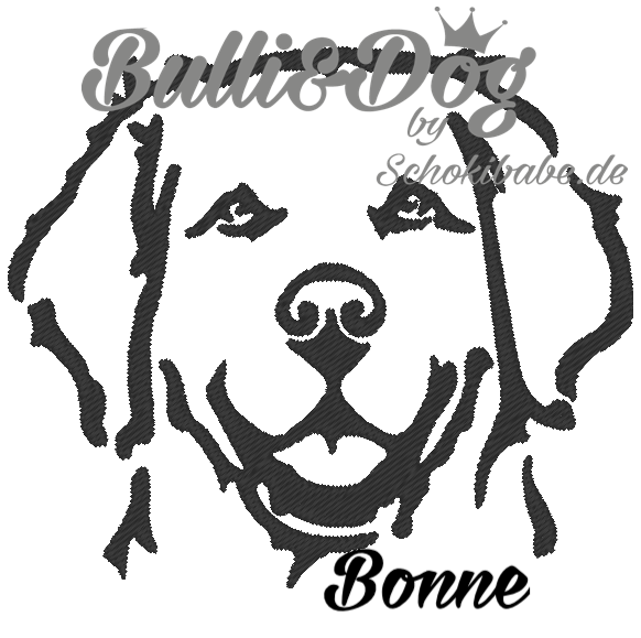 Bonne_B-D_9x8