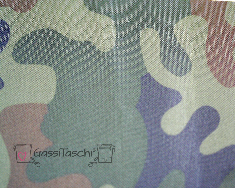 087-Oxford-Camouflage-Gruen