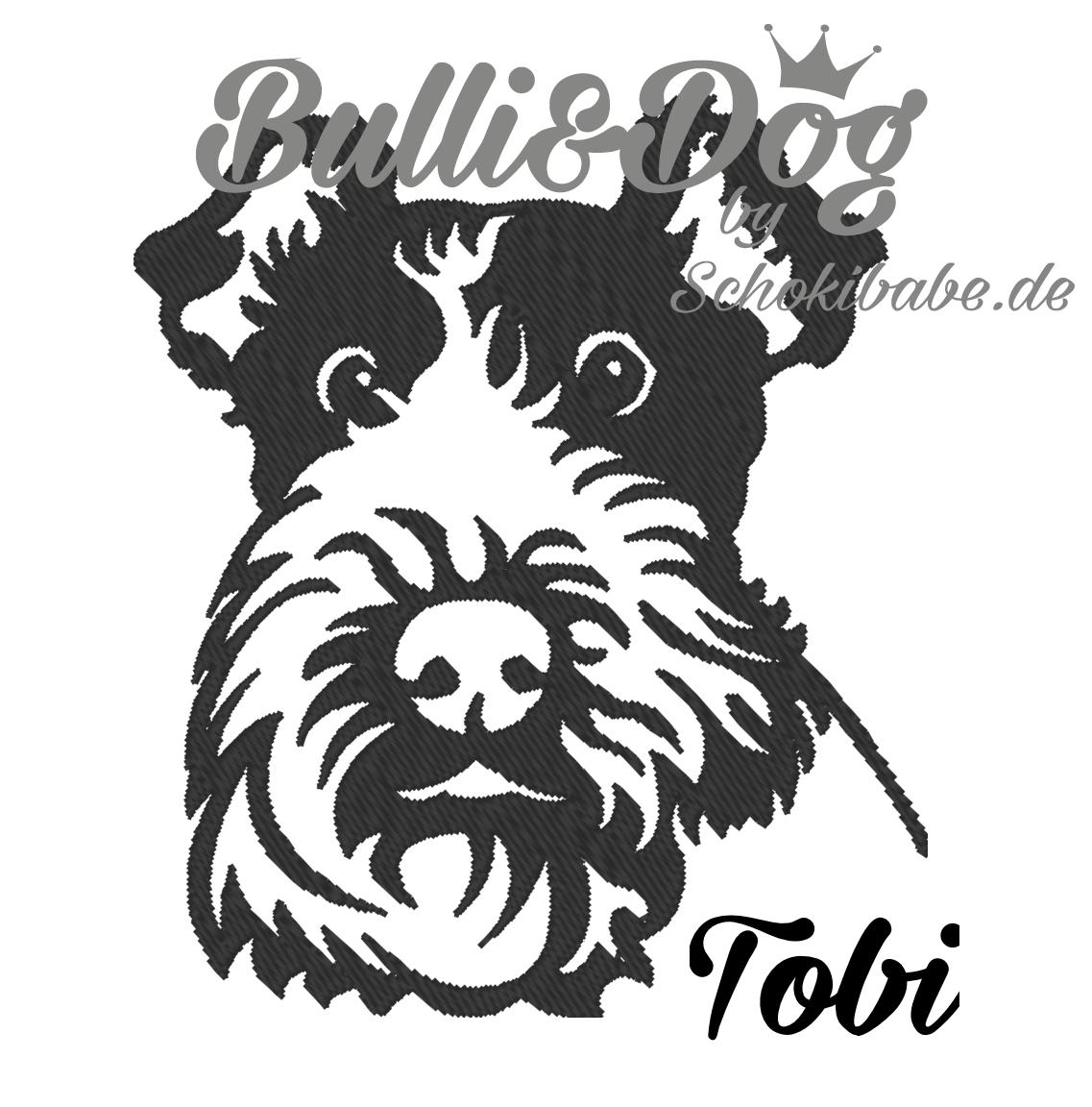 Tobi_7x8